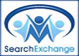 searchexchange