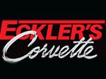 eckler2