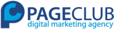 Page Club Digital Marketing